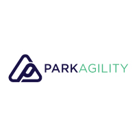 Park Agility at National Roads & Traffic Expo 2020