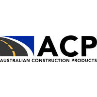 Australian Construction Products at National Roads & Traffic Expo 2021