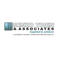 Renzo Tonin & Associates, exhibiting at National Roads & Traffic Expo 2020