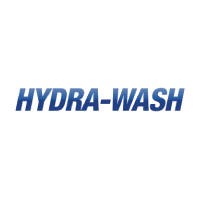 Hydra-Wash at National Roads & Traffic Expo 2020