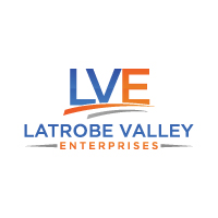Latrobe Valley Enterprises at National Roads & Traffic Expo 2020