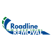 Roadline Removal Australia at National Roads & Traffic Expo 2020
