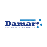 Damar Industries Limited, exhibiting at National Roads & Traffic Expo 2020