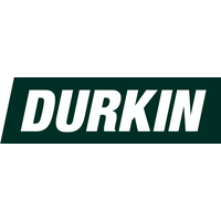 Durkin Construction Pty Limited at National Roads & Traffic Expo 2020