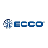 ECCO Safety Group Australia Pty Limited at National Roads & Traffic Expo 2020