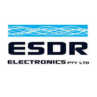 ESDR Electronics Pty Limited at National Roads & Traffic Expo 2020