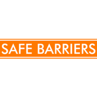 Safe Barriers Pty Limited at National Roads & Traffic Expo 2020