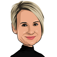 Jennifer Kent | Research Fellow, Urban and Regional Planning | University of Sydney » speaking at Roads & Traffic Expo