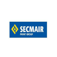 Secmair at National Roads & Traffic Expo 2020