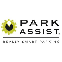 Park Assist at National Roads & Traffic Expo 2020