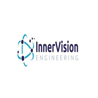 Innervision Engineering at National Roads & Traffic Expo 2020