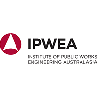 IPWEA at National Roads & Traffic Expo 2020