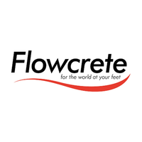 Flowcrete, exhibiting at National Roads & Traffic Expo 2020