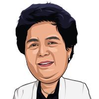 Sujeeva Setunge