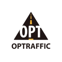 OPTraffic, exhibiting at National Roads & Traffic Expo 2020