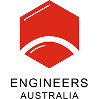 Engineers Australia at National Roads & Traffic Expo 2020