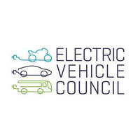 Electric Vehicle Council, exhibiting at National Roads & Traffic Expo 2020