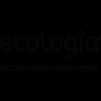 Ecologiq, sponsor of National Roads & Traffic Expo 2020
