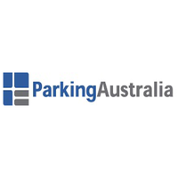 Parking Australia at National Roads & Traffic Expo 2020