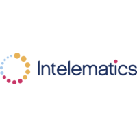 Intelematics Australia Pty Limited at National Roads & Traffic Expo 2020