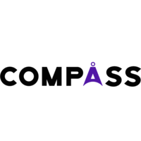Compass IoT, sponsor of National Roads & Traffic Expo 2020