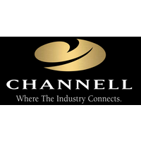 Channell Commercial Corporation, exhibiting at National Roads & Traffic Expo 2020