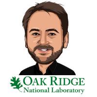Edmon Begoli | Chief Data Architect, Mvp Champion Principal Investigator | Oak Ridge National Laboratory (ORNL) » speaking at Future Labs