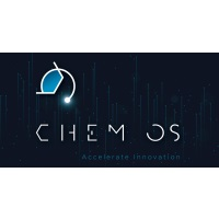 ChemOS Inc. at Future Labs Live 2020