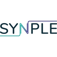 Synplechem at Future Labs Live 2020