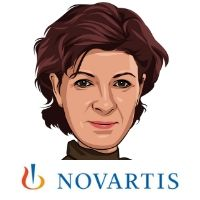 Sophie Lemire-Brachat | Director And Head Of Data Science | Novartis » speaking at Future Labs