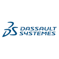 Dassault Systemes at Future Labs Live 2020
