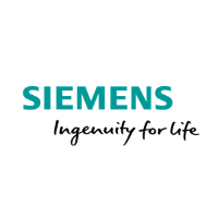 Siemens at Future Labs Live 2020