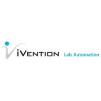 iVention at Future Labs Live 2020
