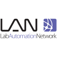 Lab Automation Network at Future Labs Live 2020