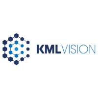 KML Vision, exhibiting at Future Labs Live 2020