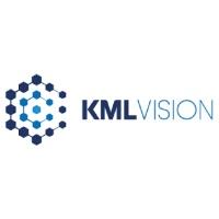 KML Vision at Future Labs Live 2020
