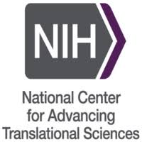 Alexander Godfrey | Lead Automated Chemistry Consultant | National Center for Advancing Translational Sciences » speaking at Future Labs