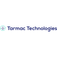 Tarmac Technologies at World Aviation Festival 2020