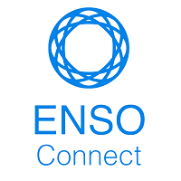 Enso Connect at World Aviation Festival 2020