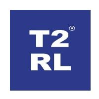 T2RL at World Aviation Festival 2020