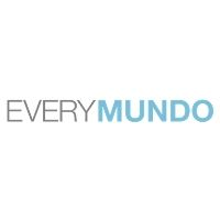 EveryMundo at World Aviation Festival 2020