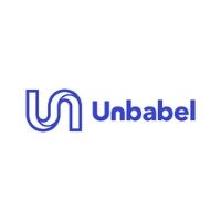 Unbabel at World Aviation Festival 2020