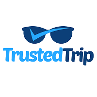 TrustedTrip at World Aviation Festival 2020