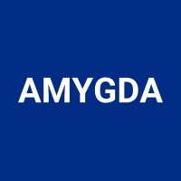 Amygda Labs at World Aviation Festival 2020