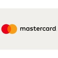 Mastercard at World Aviation Festival 2020