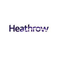 Heathrow at World Aviation Festival 2020