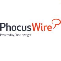 Phocuswire at World Aviation Festival 2020