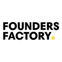 Founders Factory at World Aviation Festival 2020