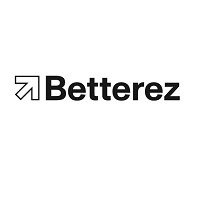 Betterez at World Aviation Festival 2020