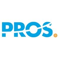 PROS, sponsor of World Aviation Festival 2020